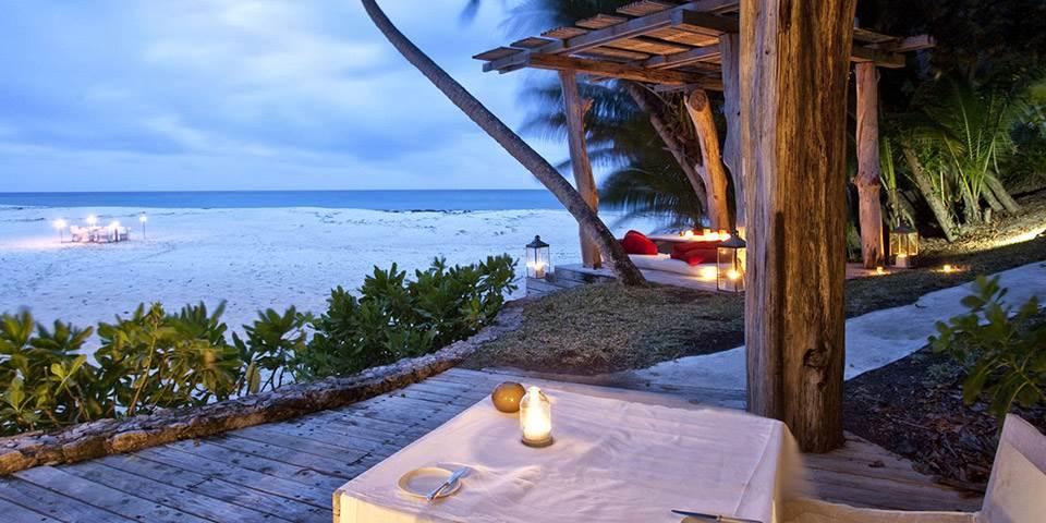 North island seyschelles luxury holidays mirus journeys sisterspd